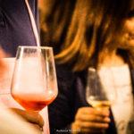 italia-in-rosa-17_antonia-di-bella