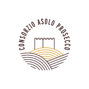 Consorzio-Asolo-Prosecco