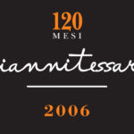 Et Giannitessari AR 2006 FR OFFSET