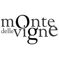MonteDelleVigne_logo