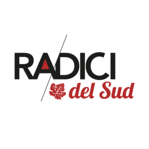Radicidelsud_logo