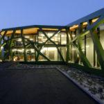 Tramin_building&cantina36_Alexa Rainer