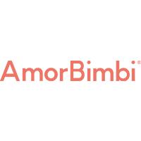 amorbimbi