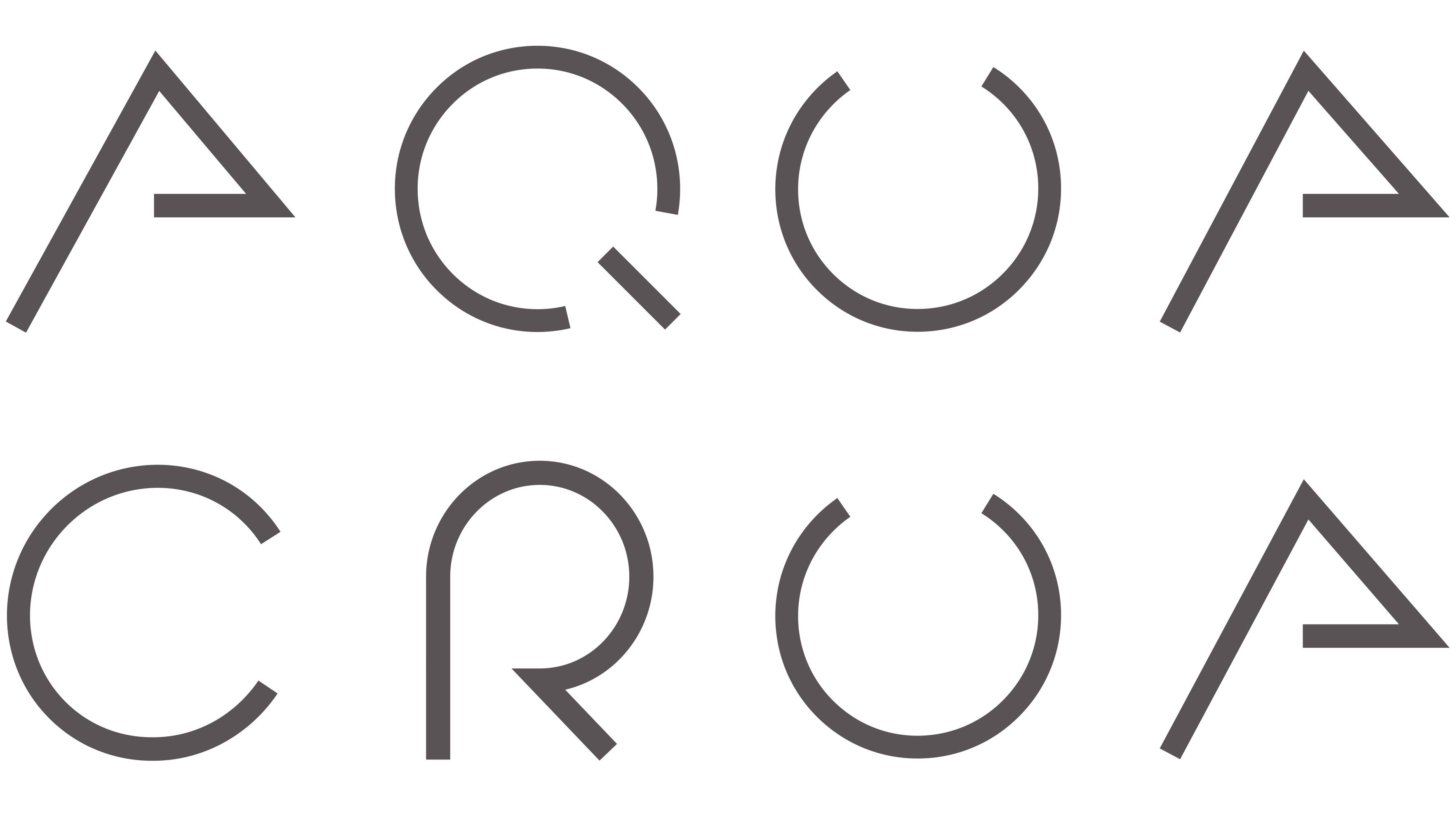 Aqua Crua