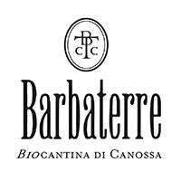 barbaterre