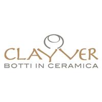 clayver-logo-200