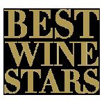 logo fotocru best wine stars