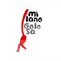 milanogolosa-logo-200