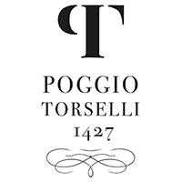 poggio-torselli-200