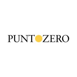 puntozero_logo