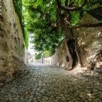 Cavaion Veronese