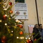 20181209-ChiarettoBardolino-InaugurazioneSedeConsorzio-124