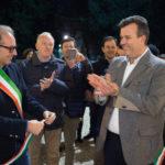 20181209-ChiarettoBardolino-InaugurazioneSedeConsorzio-4