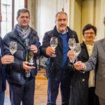Asolo Wine Tasting 2019