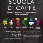 Caffetteria Goppion Padova