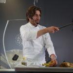 Giuliano Baldessari - La trasgressione in cucina