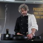 Matteo Pisciotta - la cucina in vasocottura