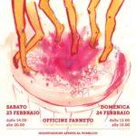A3 Vinnatur Roma Illustrazione-001