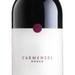Carmenere