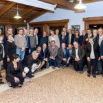 La Commissione Santalucia 2017