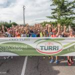 Memorial-Turri-4