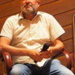 Giovanni Gregoletto