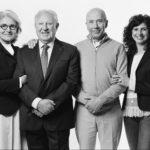La famiglia Goppion