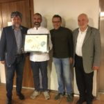 Premio Maculan - finale-70