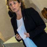 Presidente Laura Turri