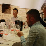 Radici del Sud 2019 - blind tasting 6 GIUGNO - 13