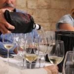 Radici del Sud 2019 - blind tasting - 8