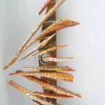 Premio Maculan, scultura di Giulio Menossi