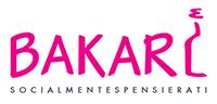 logo-Bakari