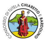 logo-consorzio-low