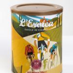 Eroica Caffè Goppion 2017