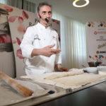 Riccardo Bosco - Boivin