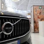 Volvo - Milano Golosa 2017