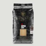 Espresso CSC