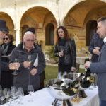 Conferenza stampa 2019 Rassegna Asparagi e Vespaiolo - Museo Civico di Bassano_66