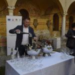 Conferenza stampa 2019 Rassegna Asparagi e Vespaiolo - Museo Civico di Bassano_69