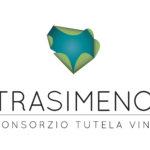 logo_trasimeno_RGB