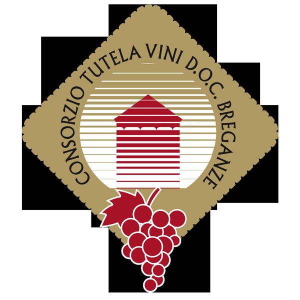 Consorzio-Doc-Breganze-logo-trasparenza