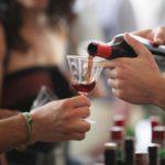 Assaggio Vermouth