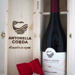 AntonellaCordaNatale-1