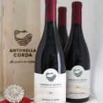 AntonellaCordaNatale-Nicoletta (2)