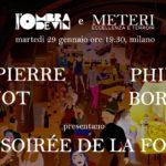 la-soire-de-la-folie-1200X628