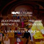la-soire-de-la-folie-843X843
