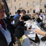 Festivaletteratura-Mantova-Garda-Doc