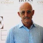 Luciano Piona - Presidente del Consorzio Garda DOC