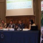 M.Lucidi, M. Grandi, E. Del Bono, G. Prandini